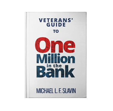 case study of bank one Access to case studies expires six months after purchase date publication date: december 19, 2003 on march 27, 2000, jamie dimon was hired as ceo to turn around bank one.