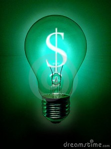money-light-bulb-13180548