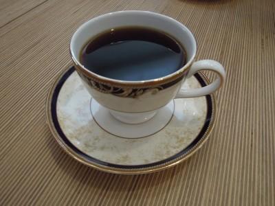 coffee-200124_640