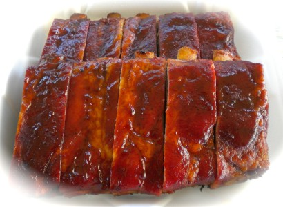 pork-ribs-561012_1280